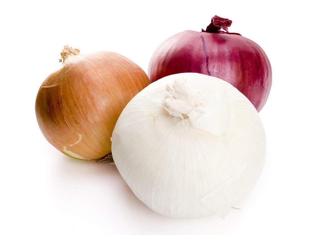 Onion Importers In Oman